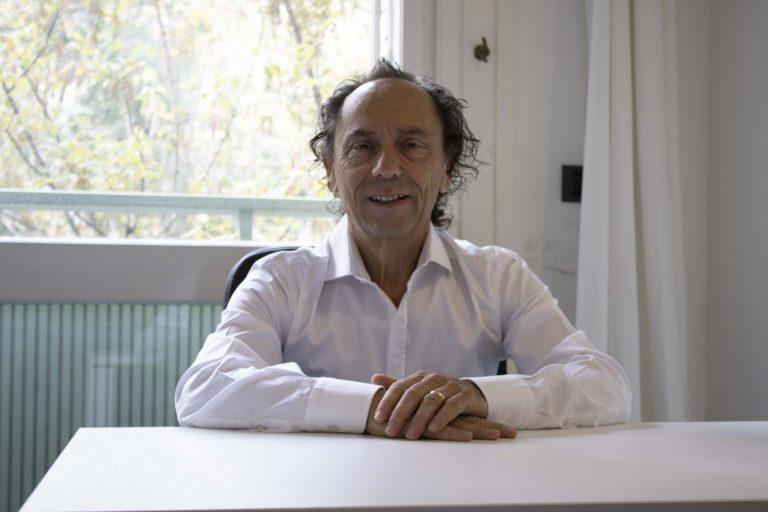 Andrea Scaringelli Psicologo Psicoterapeuta Lombardia