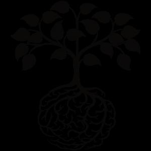 Logo Andrea Scaringelli Psicologo Psicoterapeuta